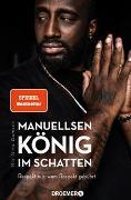 Cover-Bild zu Manuellsen: Manuellsen. König im Schatten
