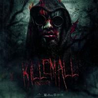 Cover-Bild zu Manuellsen (Komponist): Killemall