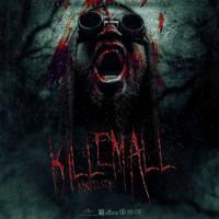 Cover-Bild zu Manuellsen (Komponist): Killemall (Ltd.Premium Edt.)