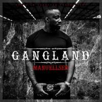 Cover-Bild zu Manuellsen (Komponist): Gangland (Ltd.Fan Edt.)