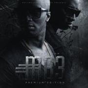 Cover-Bild zu Manuellsen (Komponist): MB3 (Premium Edt.)