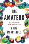 Cover-Bild zu Merrifield, Andy: The Amateur