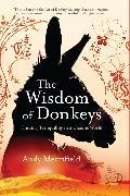 Cover-Bild zu Merrifield, Andy: Wisdom of Donkeys