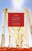 Cover-Bild zu Herrndorf, Wolfgang: Sand