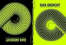 Cover-Bild zu Bhatt, Sujata: Das Gedicht. Wendepunkte
