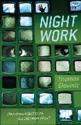 Cover-Bild zu Glavinic, Thomas: Night Work