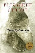 Cover-Bild zu Strout, Elizabeth: Olive Kitteridge