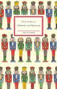 Cover-Bild zu Hoffmann, E. T. A.: Nußknacker und Mausekönig