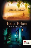 Cover-Bild zu Tod oder Reben (eBook) von Böckler, Michael