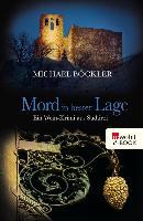 Cover-Bild zu Mord in bester Lage (eBook) von Böckler, Michael