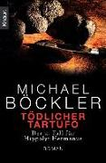Cover-Bild zu Tödlicher Tartufo (eBook) von Böckler, Michael