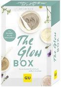 Cover-Bild zu Bechloch, Anita: The Glow-Box