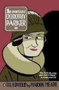 Cover-Bild zu The Portable Dorothy Parker von Parker, Dorothy