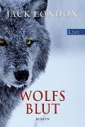 Cover-Bild zu Wolfsblut von London, Jack