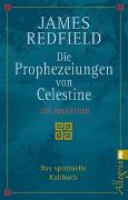 Cover-Bild zu Die Prophezeiungen von Celestine von Redfield, James
