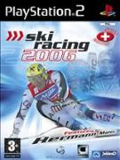 Cover-Bild zu Hermann Maier Ski Racing 2006