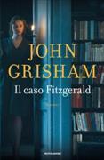 Cover-Bild zu Il caso Fitzgerald