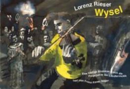 Cover-Bild zu Wysel