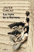 Cover-Bild zu Las leyes de la frontera / Outlaws: A Novel