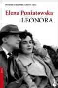 Cover-Bild zu Leonora