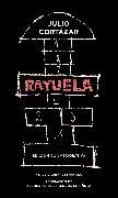 Cover-Bild zu Rayuela. Edición conmemorativa / Hopscotch. Commemorative Edition