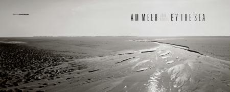 Cover-Bild zu Am Meer