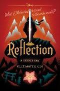 Cover-Bild zu Reflection: A Twisted Tale