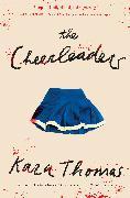 Cover-Bild zu The Cheerleaders