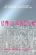 Cover-Bild zu Unleashed