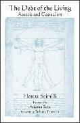 Cover-Bild zu Stimilli, Elettra: The Debt of the Living: Ascesis and Capitalism