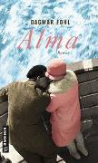 Cover-Bild zu Alma von Fohl, Dagmar