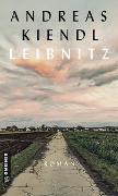 Cover-Bild zu Leibnitz von Kiendl, Andreas