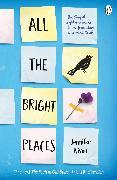 Cover-Bild zu All the Bright Places