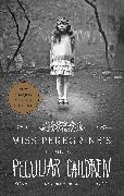 Cover-Bild zu Miss Peregrine's Home for Peculiar Children