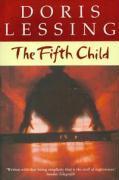 Cover-Bild zu The Fifth Child
