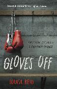 Cover-Bild zu Gloves Off