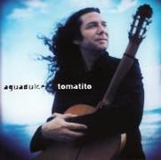 Cover-Bild zu Tomatito (Komponist): Aguadulce