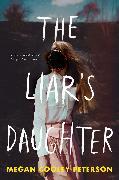 Cover-Bild zu The Liar's Daughter