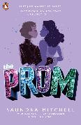 Cover-Bild zu The Prom