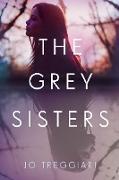 Cover-Bild zu The Grey Sisters