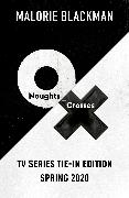 Cover-Bild zu Noughts & Crosses