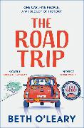 Cover-Bild zu O'Leary, Beth: The Road Trip