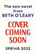 Cover-Bild zu O'Leary, Beth: Untitled New Novel