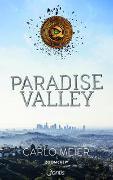 Cover-Bild zu Meier, Carlo: Paradise Valley 1