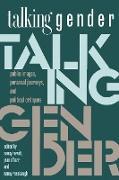 Cover-Bild zu Hewitt, Nancy A. (Hrsg.): Talking Gender