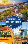 Cover-Bild zu Lonely Planet En Ruta Por California