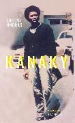 Cover-Bild zu Andras, Joseph: Kanaky