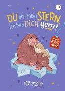 Cover-Bild zu Gieseler, Corinna: Mein kleines Vorleseglück