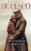 Cover-Bild zu eBook Der englische Liebhaber