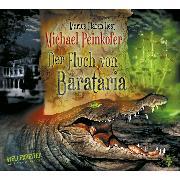 Cover-Bild zu eBook Der Fluch von Barataria